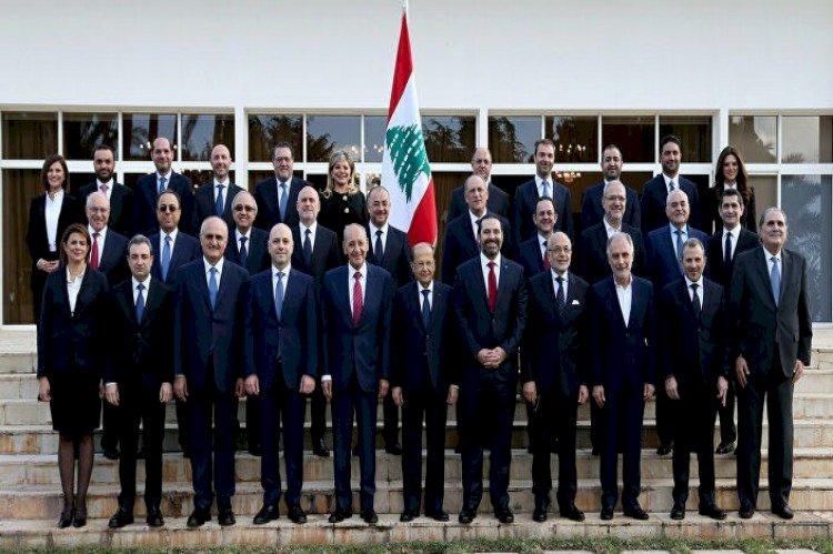 حزب الله يواصل ألاعيبه.. سياسي لبناني يكشف محاولاته لعرقلة تشكيل الحكومة