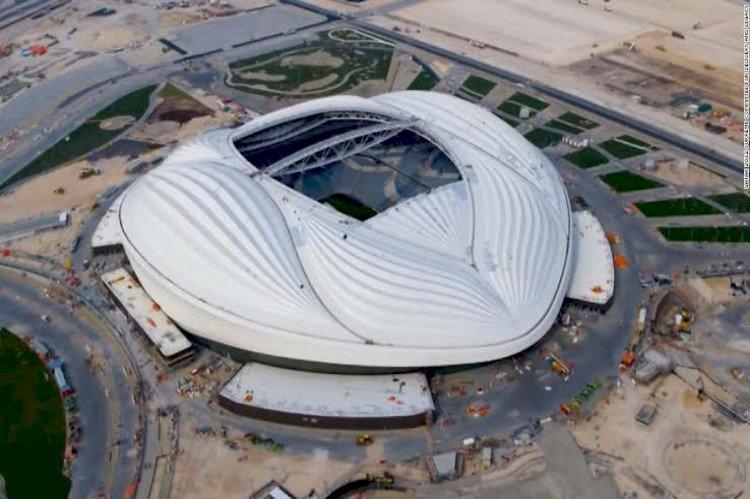 الأسباب وراء رفض الكاف إقامة السوبر الإفريقي في قطر ونقله لمصر