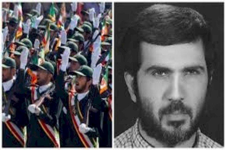 اللواء أحمد فروزنده.. كلمة السر لإيران في العراق