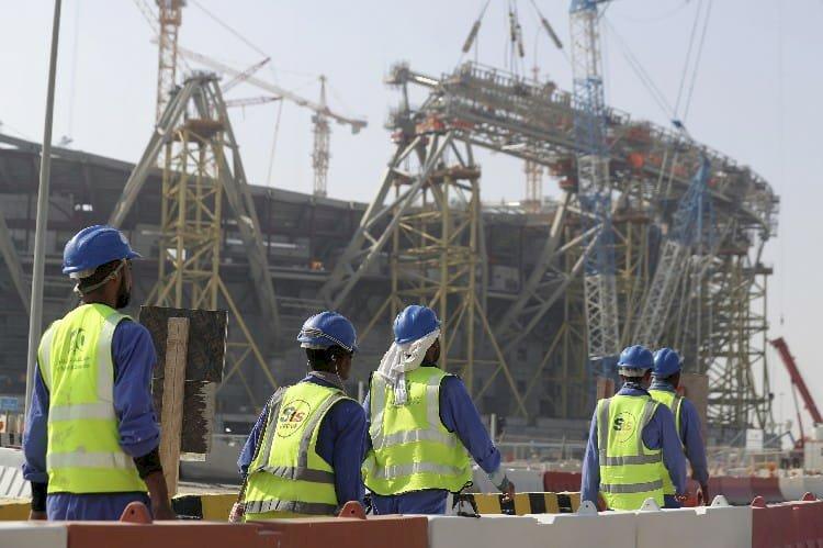 بلومبيرغ: مستقبل قاتم ينتظر قطر بعد كأس العالم.. وفرة عقارات وأعباء مالية!