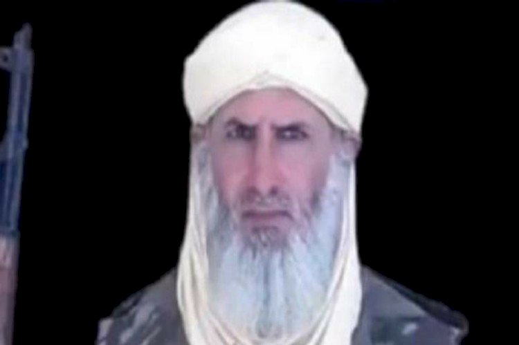 من هو أبوعبيدة يوسف العنابي.. زعيم تنظيم القاعدة في بلاد المغرب الجديد