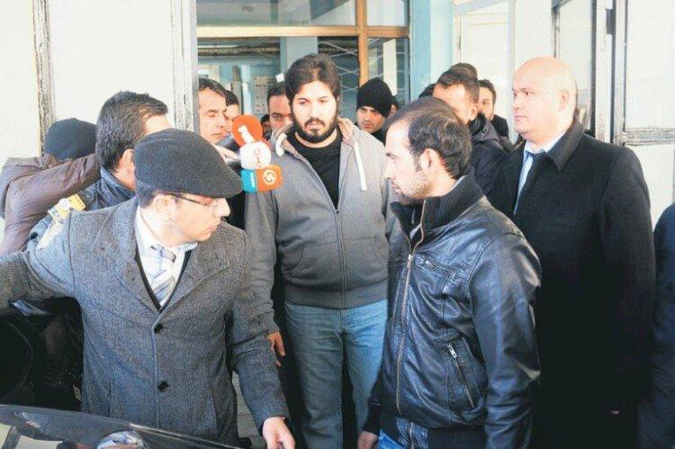 ذعر بقصر أردوغان.. العقوبات الأميركية تهدد عائلته  بسبب