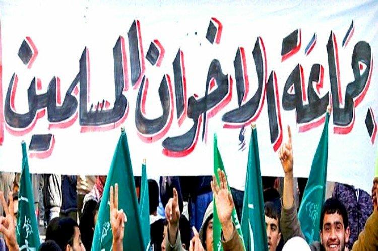 الخليج يحاصر الإخوان.. الإفتاء الإماراتية تصنف الجماعة إرهابية