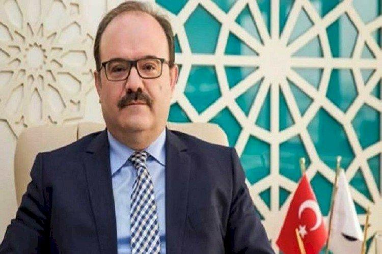 سردار جام.. أخطر رجل في مخطط أردوغان التخريبي بإفريقيا