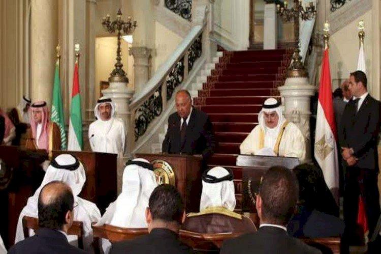شكوك حول مصداقية قطر.. هل تفلح المعاهدة الخليجية في 2020؟