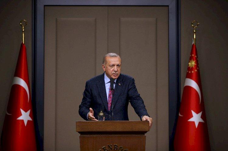 أوروبا تفرض عقوبات على تركيا وتهدد بمزيد من الإجراءات في مارس