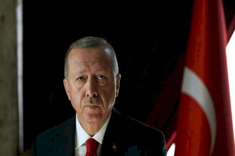 وثائق تكشف استعانة أردوغان بالدواعش للسيطرة على الحكم في تركيا