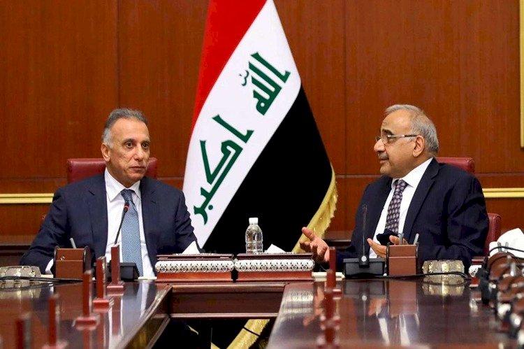 عراقيون: القرارات الحكومية شديدة القسوة ولا أحد يخبرنا كيف سنعيش