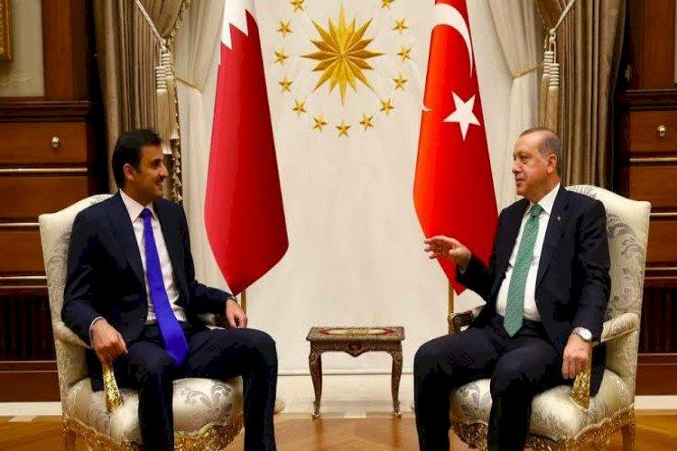 بسبب تدخلات قطر وتركيا.. الشعب الصومالي يواجه مستقبلاً قاتماً في 2021