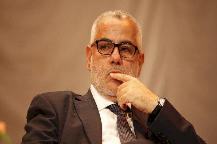 عبدالإله ابن كيران.. خليفة سيد قطب في المغرب وقائد التطبيع مع إسرائيل