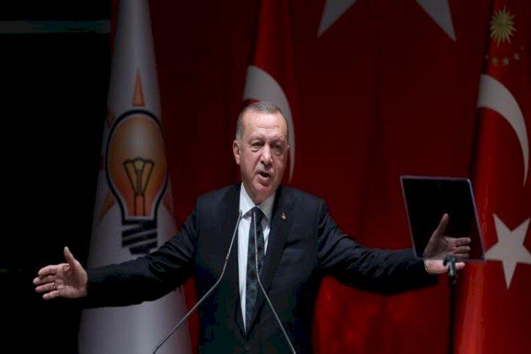 جنود وجواسيس.. كيف فشلت مساعي أردوغان العثمانية في العالم