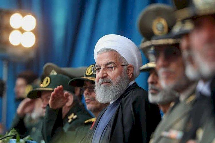 تفاصيل إنشاء الحرس الإيراني شبكة في تركيا لتدريب المتطرفين والإرهابيين