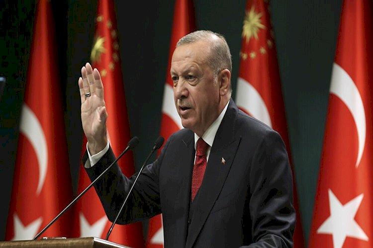 محللون غربيون: الإدارة الأميركية الجديدة ستكون مصدر قلق لأردوغان