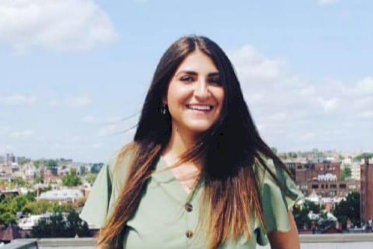 دانا شباط... من هي ثاني عربية في إدارة بايدن الأميركية الجديدة؟