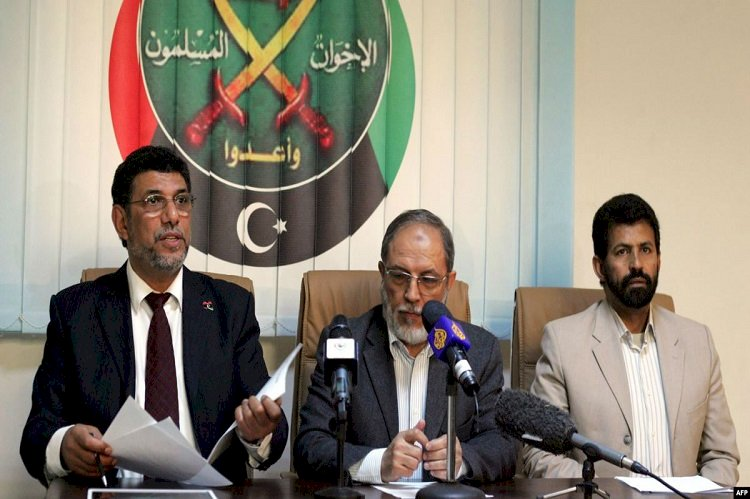 خبراء ليبيون: انتخابات 2021 تقضي على أوهام الإخوان في السلطة