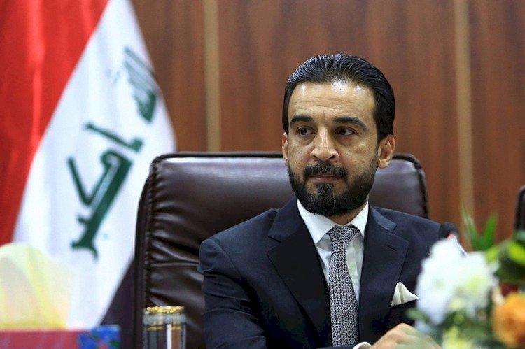 خبراء: الكاظمي والحلبوسي يقاومان الميليشيات والتوغل الإيراني في العراق