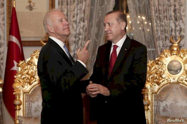 بريت ماكغورك.. شوكة بايدن الجديدة في حلق أردوغان بالشرق الأوسط