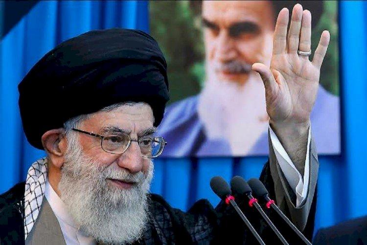 الأقليات تواجه جحيم النظام الإيراني.. إعدامات واعتقالات عشوائية