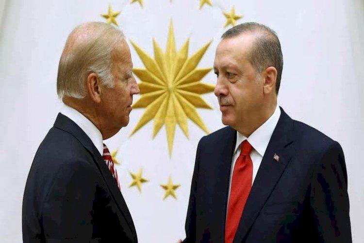أزمة أميركية تركية جديدة بسبب القتلى الأتراك في العراق