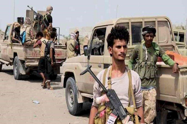 خبراء: ميليشيا الحوثي الإرهابية تسببت في تفاقم الأزمة الإنسانية في مأرب