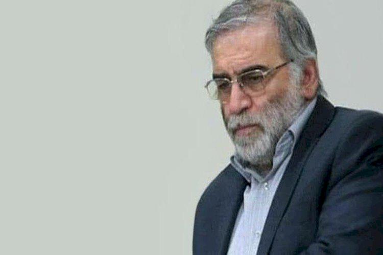 اغتيال فخري زاده يكشف نقاط ضعف النظام الإيراني وخبايا الانقسامات