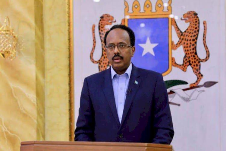 انتهاك القوانين.. أخطر تهديد للصومال في عهد فرماجو