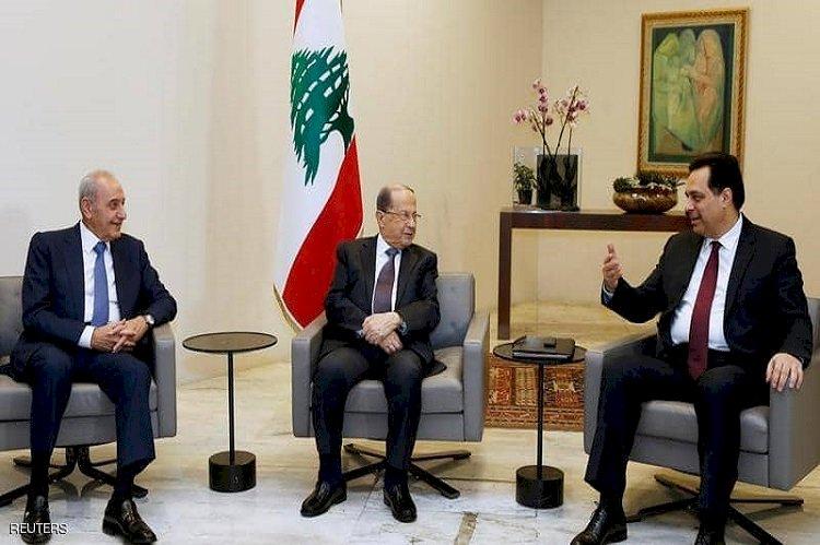 خبراء: اللبنانيون يعانون من أزمة الغذاء بسبب السياسيين والمسؤولين