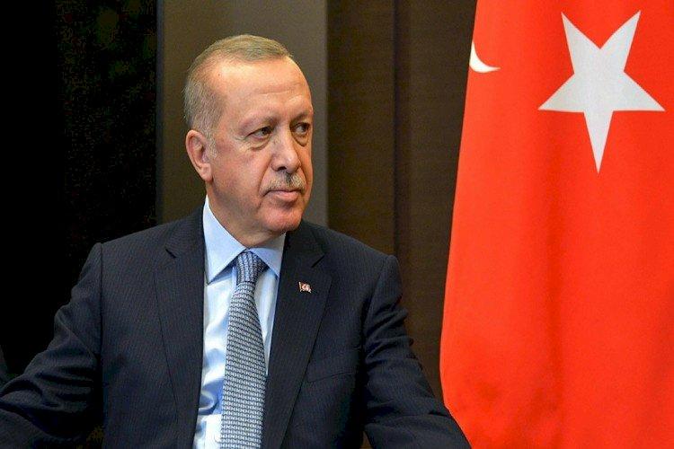 غضب إخواني من قرارات أردوغان بغلق قنواتهم.. وإعلام الجماعة يهاجم تركيا