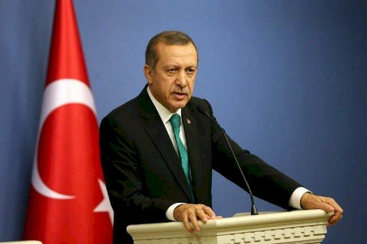 أردوغان راعي الإرهاب.. أرسل مقاتلين وأموالاً لتنظيم القاعدة في أفغانستان