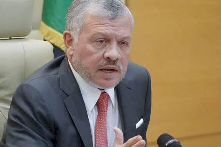 الحكومة الأردنية تعلن تفاصيل تورُّط جهات خارجية في مخططات مشبوهة للأمير حمزة