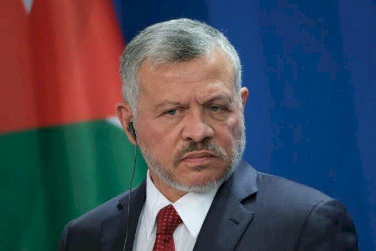 بعد فشل محاولة الانقلاب.. مصير الأمير حمزة في يد عمه
