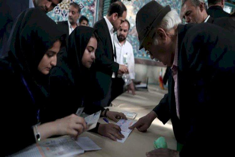 ما وراء مخططات الحرس الثوري الإيراني للسيطرة على الانتخابات الرئاسية