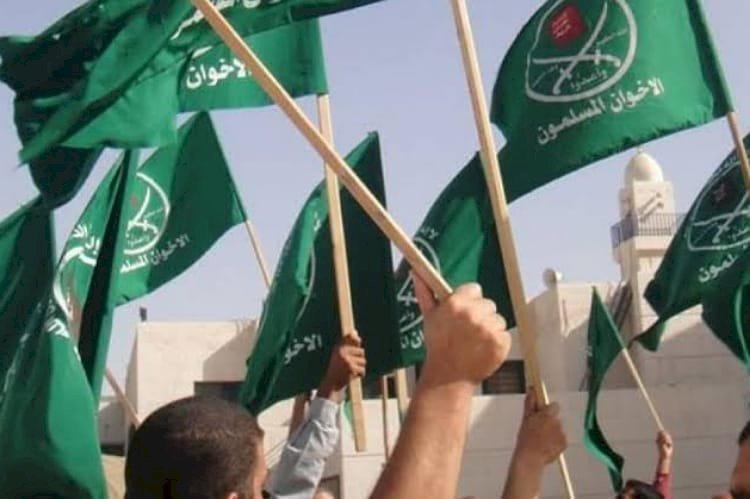 إساءات للإمارات ومحاولات وقيعة عربية.. حيل الإخوان لاستهداف الخليج
