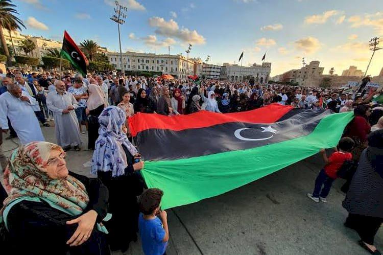 باحث ليبي: المسار الدستوري يعد من أكثر الملفات تعقيدًا في ليبيا