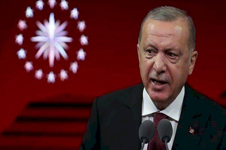 أردوغان ينتقم من ضباط الشرطة بعد مطاردتهم للإرهابيين الأتراك في أفغانستان