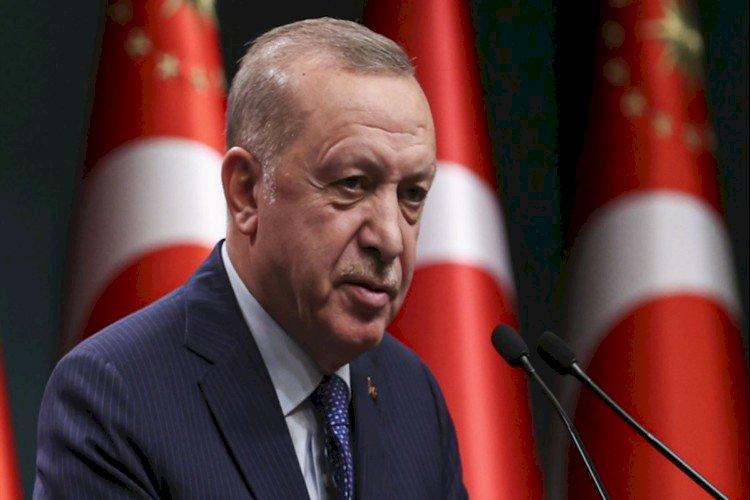 انقلاب الجنرالات على أردوغان يكشف انقسامات الجيش التركي