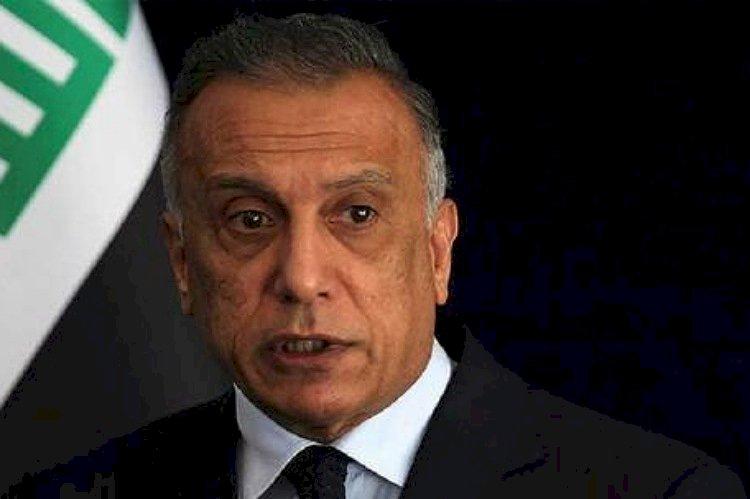 محلل عراقي: الكاظمي يسير بخطى ثابتة لاستعادة العراق