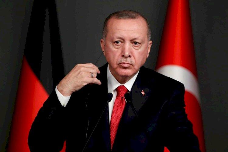 إهدار 128 مليار دولار.. أزمة كبرى تكشف فساد حزب أردوغان في تركيا