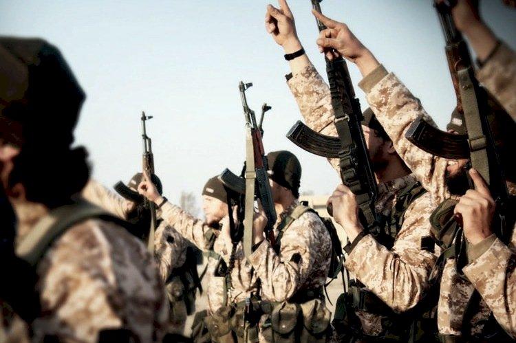 نورديك مونيتور: محكمة تركية تتكتم على إرسال ميليشيات للقاعدة إلى سوريا