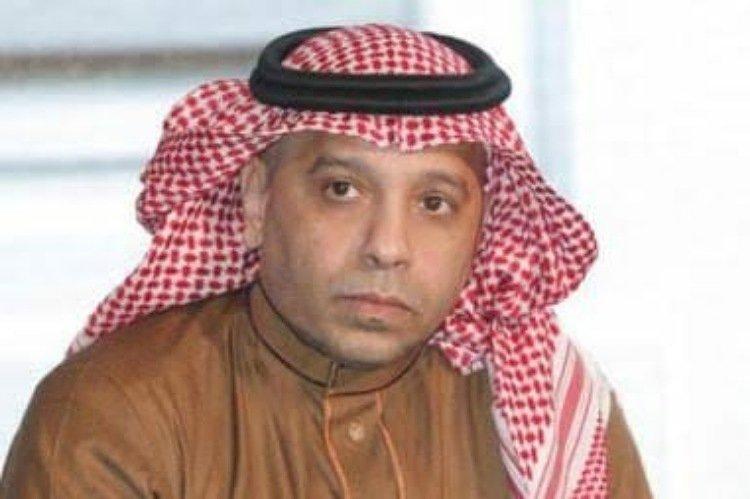 سفيرة جديدة... عصر النهضة النسائية السعودية
