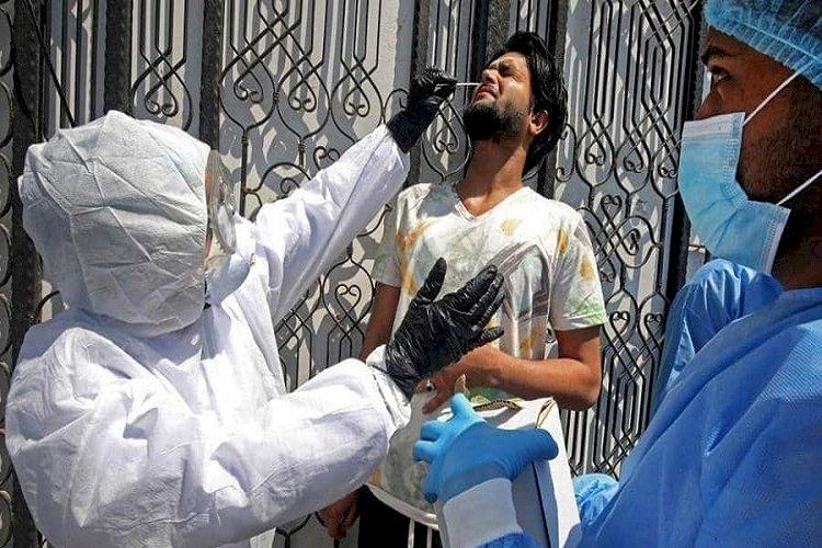 رغم تحذيرات الصحة العالمية.. ماذا وراء تفشي كورونا في العراق؟