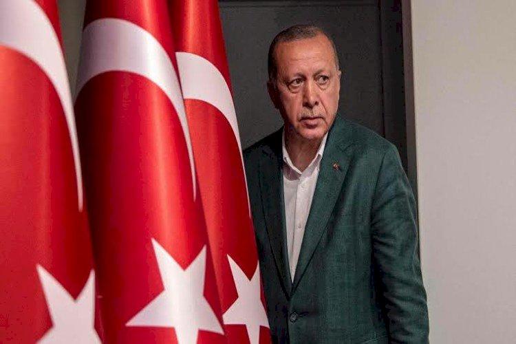 الفرصة الأخيرة.. هل تنجح محاولات أردوغان في استرضاء مصر والسعودية؟