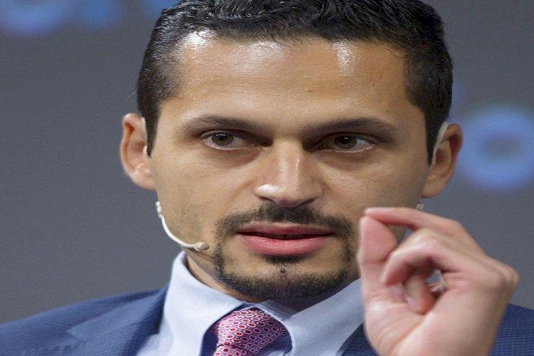 فريد حافظ.. ذراع إخواني لانتقاد معارضي التنظيم في أوروبا