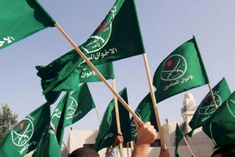الإحياء والتجديد.. مراوغة جديدة للإخوان لاستعادة شعبيتها في ليبيا