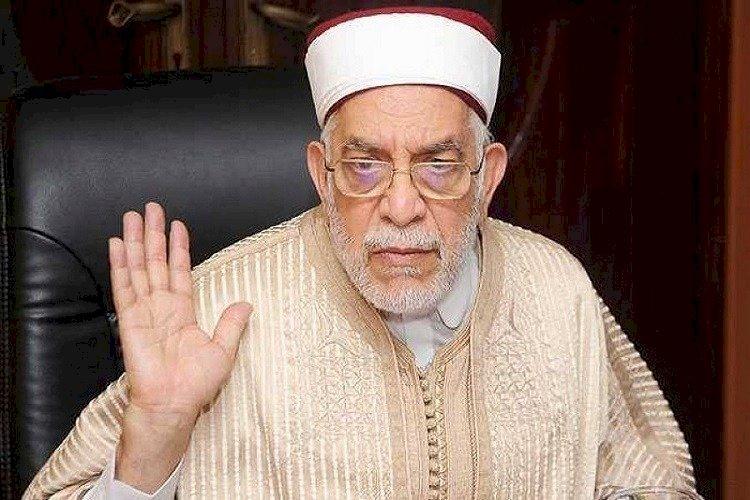 عبد الفتاح مورو.. صوت الإخوان لنشر التطرف في تونس