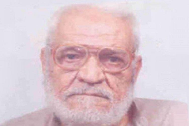 سعد الجزار.. مهندس إستراتيجيات الإخوان في أوروبا