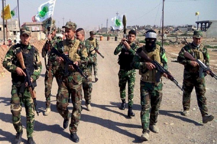فوكس نيوز: 11 قاعدة بسوريا ومليارات أنفقت.. هكذا تنتشر ميليشيات إيران