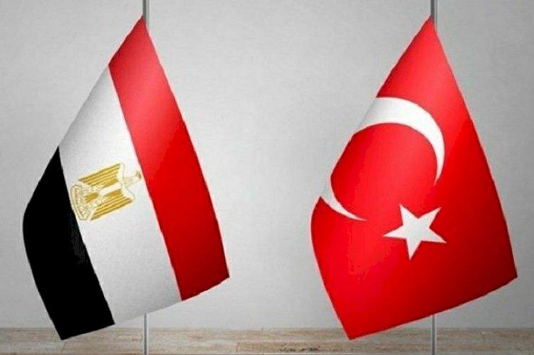 بعد بيان أنقرة.. ما دلالات زيارة الوفد التركي إلى مصر؟