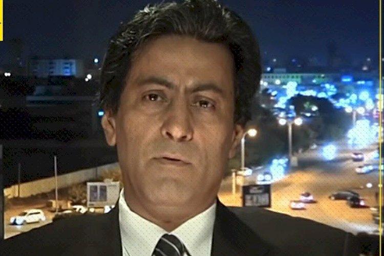 تنظيم الإخوان الليبي وإعادة التموضع