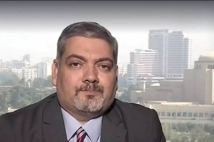 إيران... تقارير كشف المستور